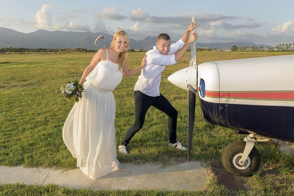 boda divertida