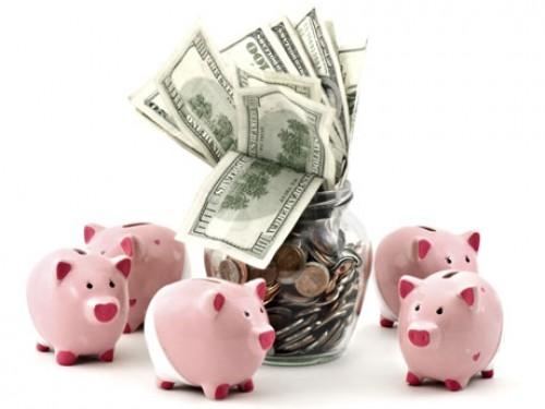 ahorrar  dinero en la planeacion de una boda