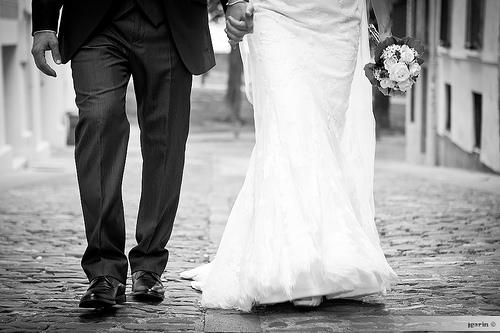 lista de bodas